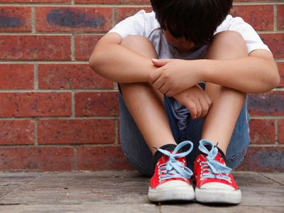 Un Guardia Civil evita un suicidio por acoso escolar gracias a Twitter