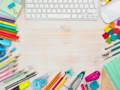 Vuelta al cole: Especial deberes