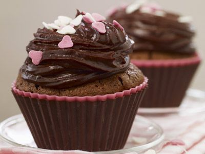 Cupcakes: personaliza tus dulces