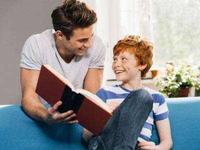 9 libros para mantener el gusto por la lectura en adolescentes