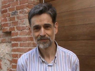 Carlos González: ¿Qué leche dar a los niños cuando dejan el pecho?