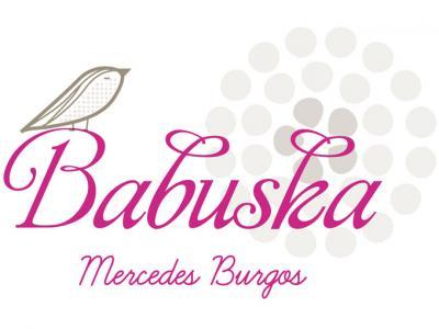 logo babuska