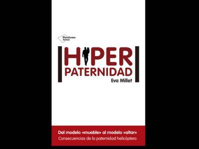 hiperpaternidad 2