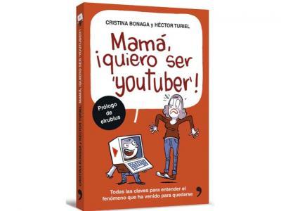 libro_Youtuber