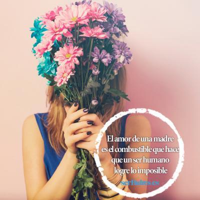 amor lo imposible