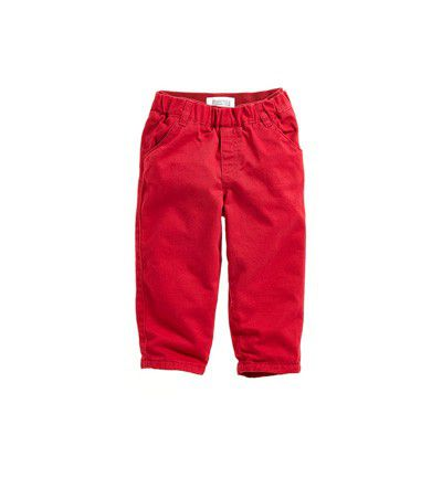 Pantalón Freestyle