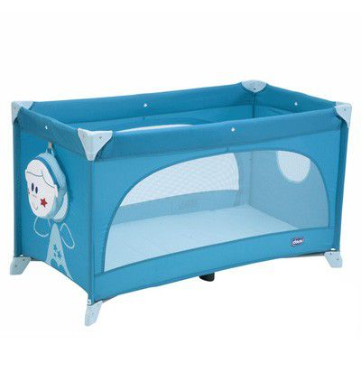 Chicco Easy Sleep Blue