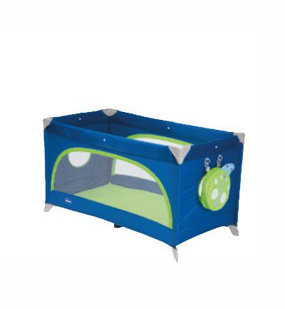 Chicco Spring Blue