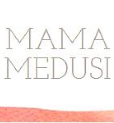 Mamá Medusi