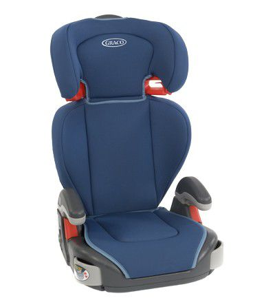 Graco: Junior Maxi