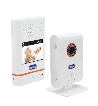 Chicco Essential Digital Video