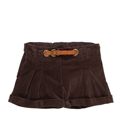 Pantalones Chicco