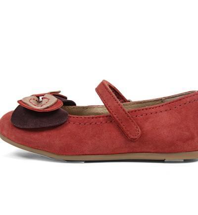 Zapatos Gioseppo