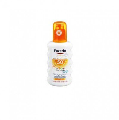Eucerin Kids Spray