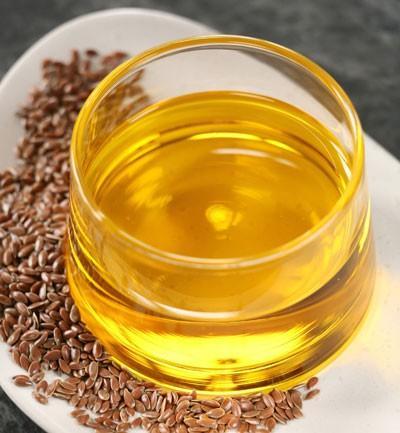 Aceite usado