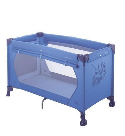 Bébé Confort - Style