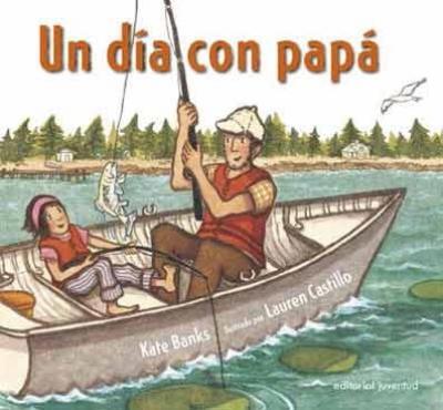 Un día con papá