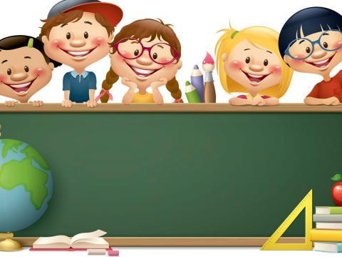 ¿Qué le falta y qué le sobra al sistema educativo español?