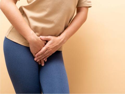 ¿Es normal sentir dolor de ovulación?