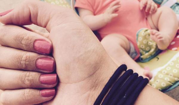 El método perfecto para padres con poca paciencia
