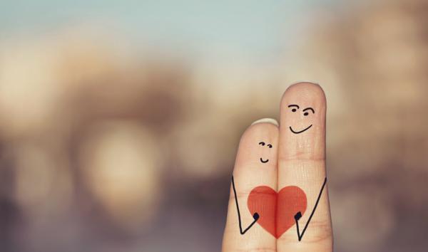 16 cuentos para hablar de amor con tus hijos
