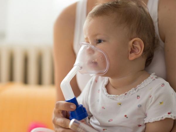 Los neonatólogos alertan de infecciones más graves de bronquiolitis en bebés este otoño