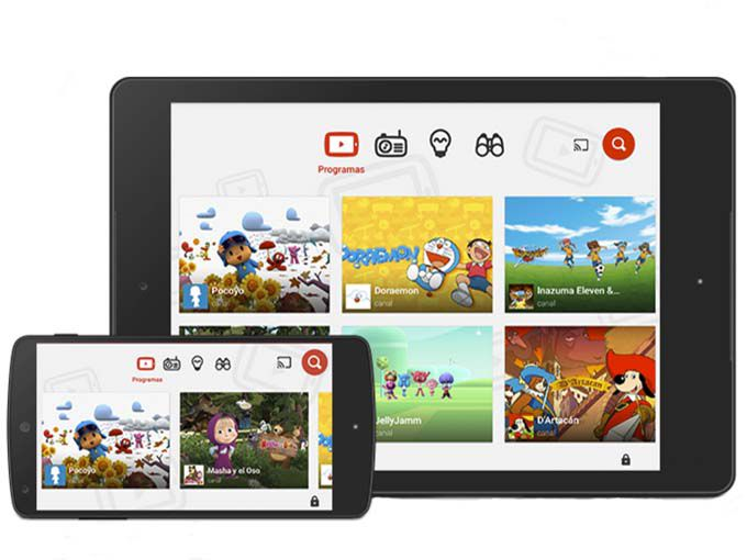 youtube_kids