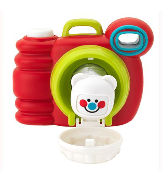 Buy Fisher-Price Baby's First Blocks: Sorting & Stacking - psychirwifer.ml FREE DELIVERY possible on eligible purchases.