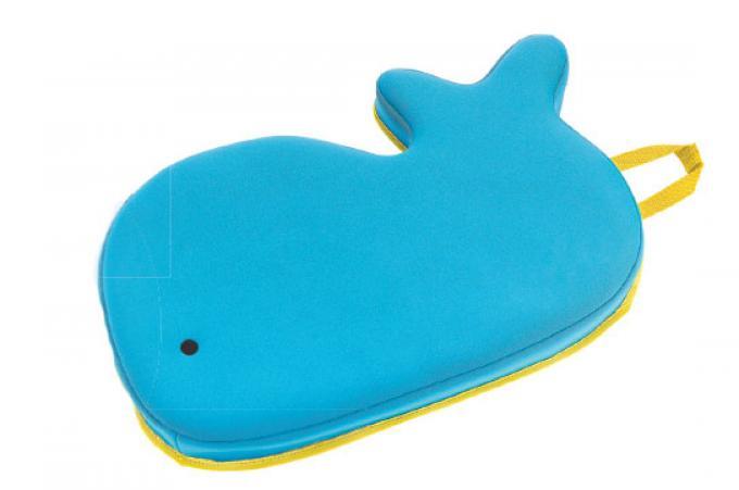 Moby alfombra salvarodillas  de Skip Hop