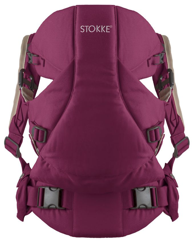 Stokke MyCarrier Cool