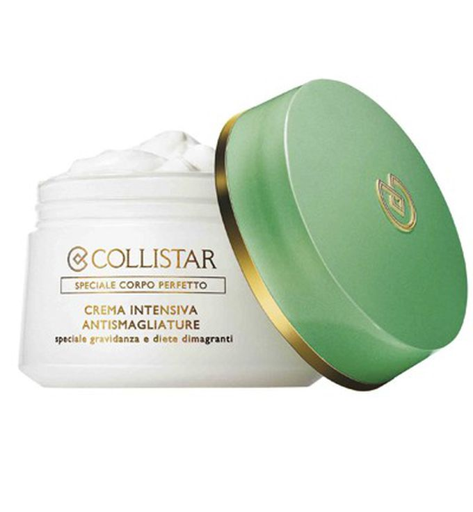 Collistar crema intensiva