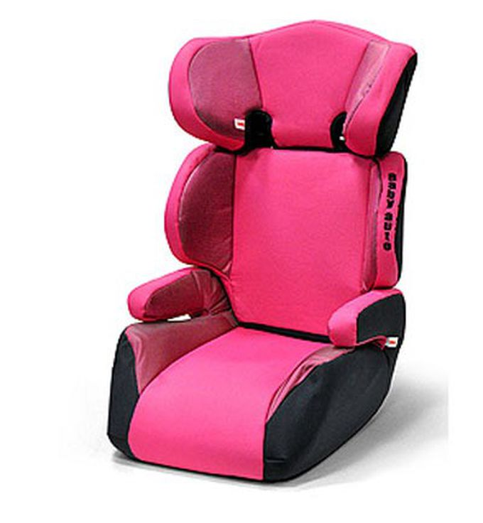 Silla para el coche City Travel Maider