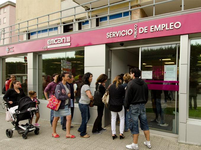5. Medidas contra el desempleo y la precariedad laboral