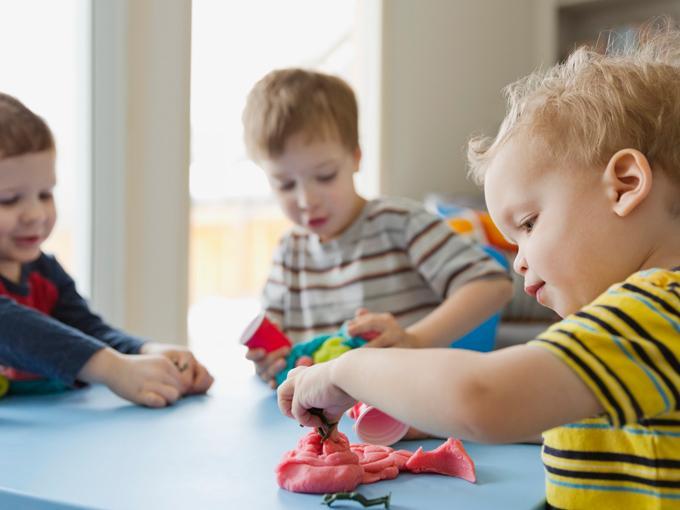 ¡Te ayudamos a elegir el mejor juguete!