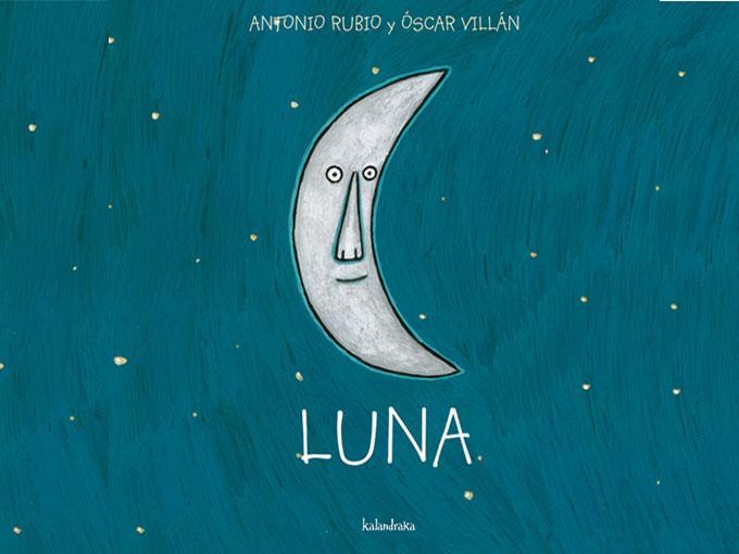 'Luna'