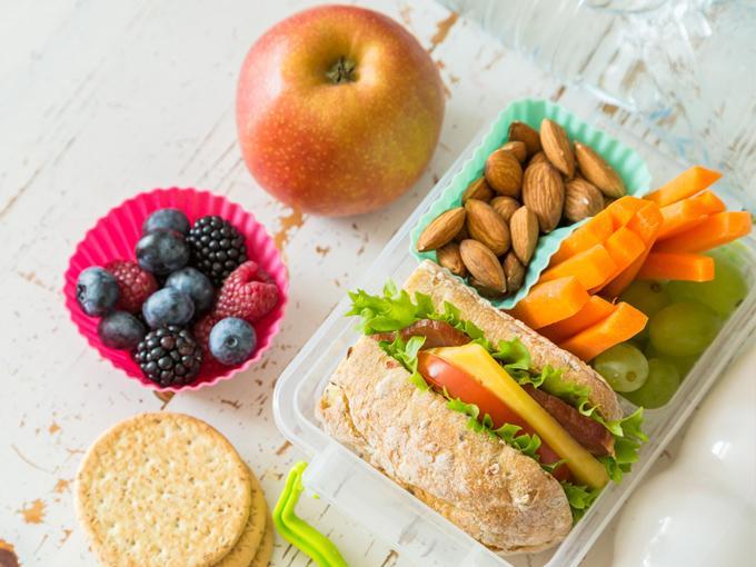 ¿Cuáles son las carencias nutricionales en niños más alarmantes del planeta?