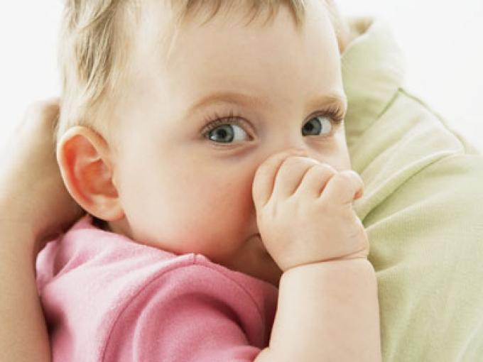¿Cuándo se debe comenzar a limpiar los dientes del bebé?