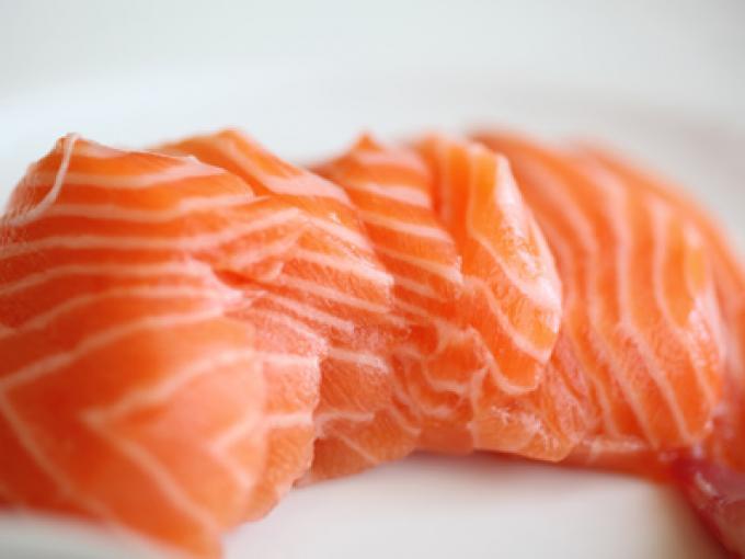 ¿Y qué número de raciones de pescado azul (sardinas, salmón, caballa, atún…)?