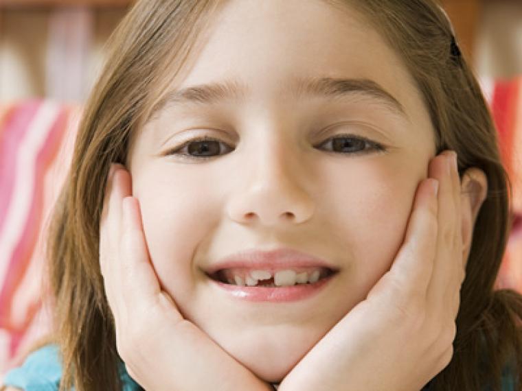 Niños con cáncer: ¿Qué te impide conocernos?