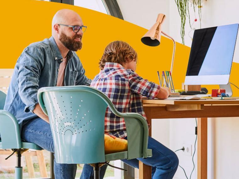 Ingles Para Ninos Online Juegos Y Actividades Para Tu Hijo