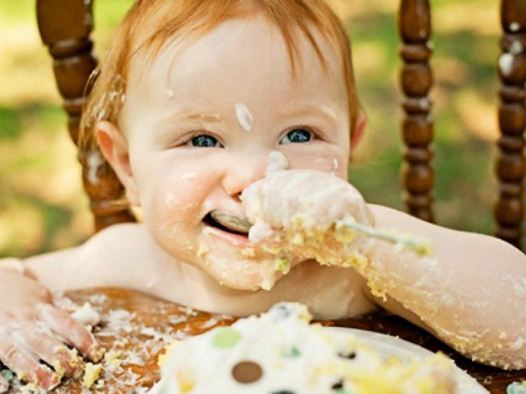 Mitos sobre alimentación saludable