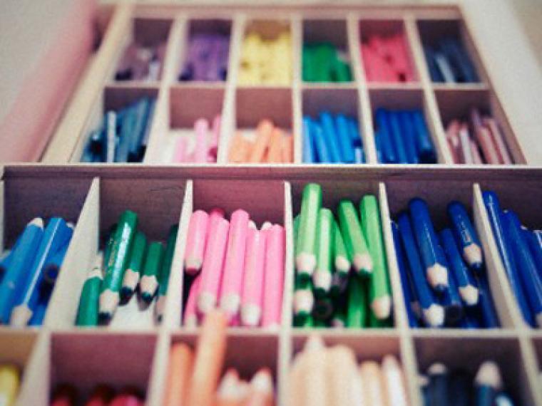Lomce: así es la reforma educativa