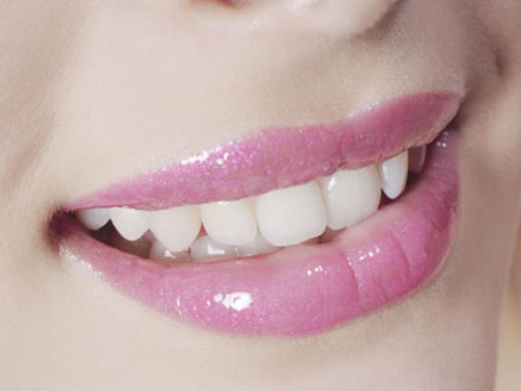 ¿Para qué sirve el bálsamo labial?