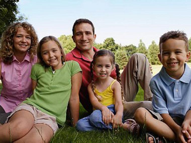 Las familias numerosas lo serán hasta que el hijo menor cumpla 21 años