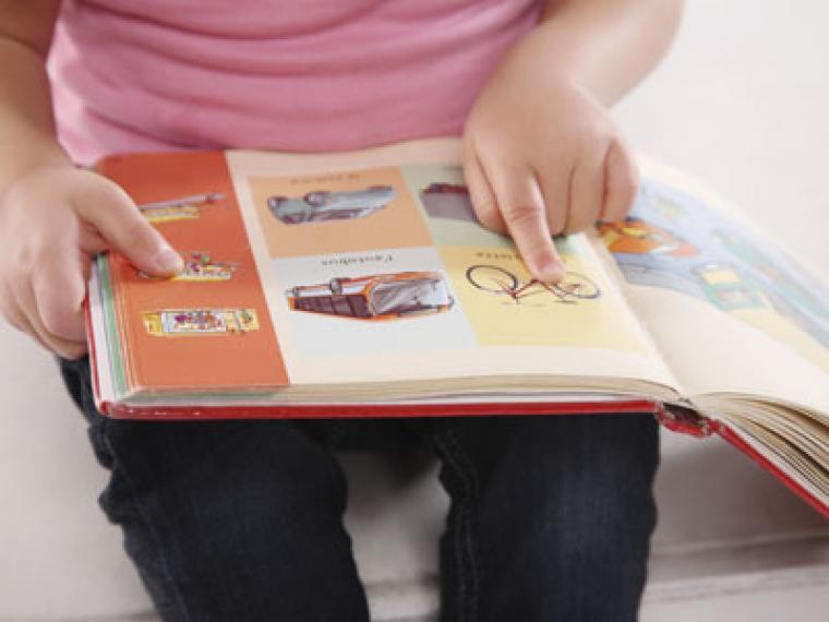 Libros para llevar de viaje