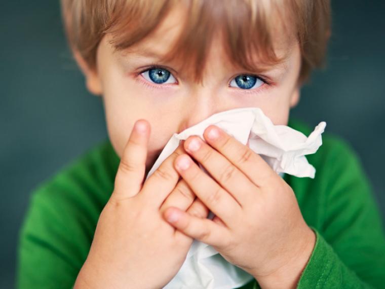 Enfermedades que no necesitan tratamiento