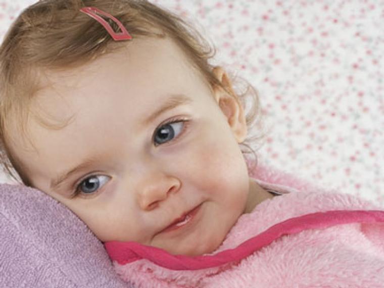 El cheque-bebé desaparece en enero, ¿qué opinan las familias?