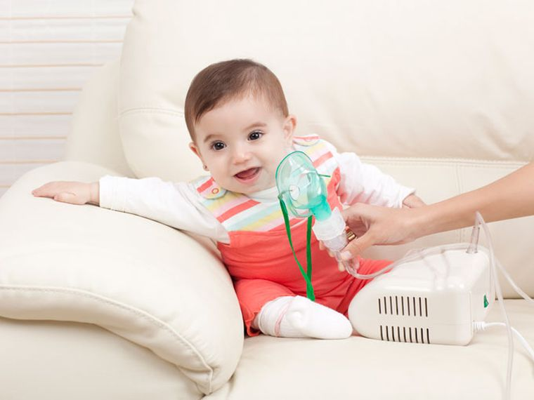 Bronquiolitis en niños y bebés 47d43dc8d7ec