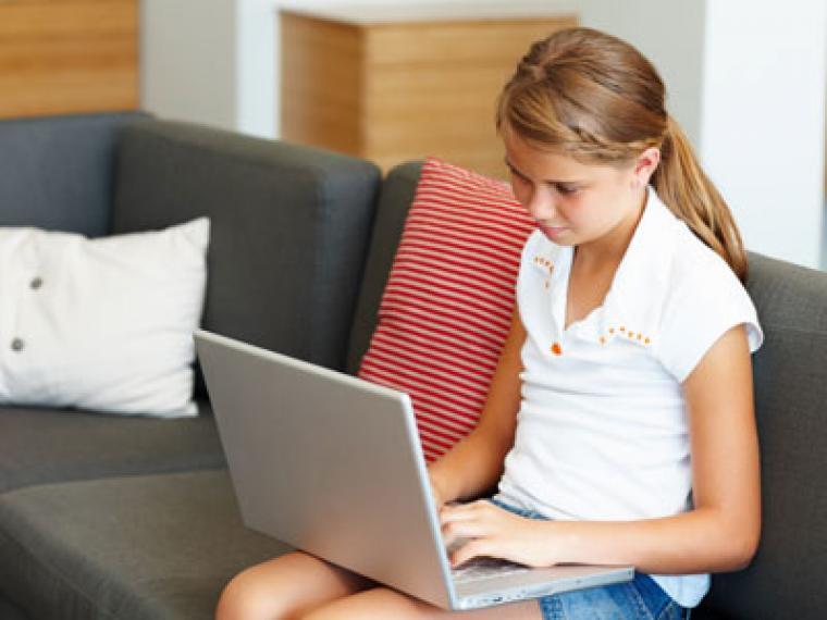 Las redes sociales: aliadas de los jóvenes, no enemigas