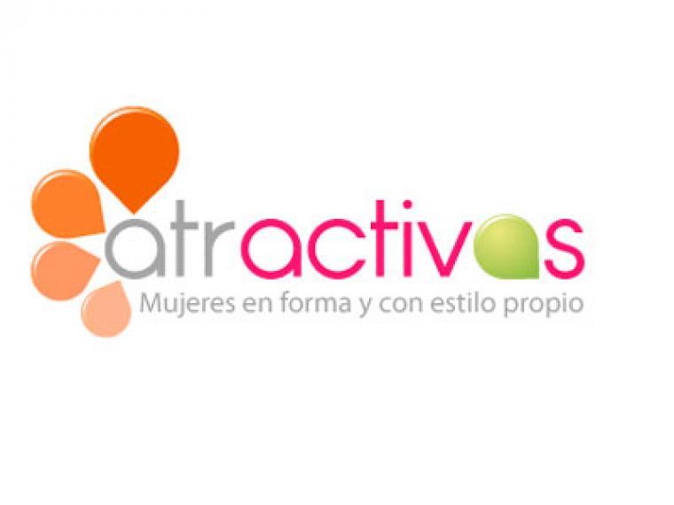 Atractivas.es, una web para mujeres que se cuidan